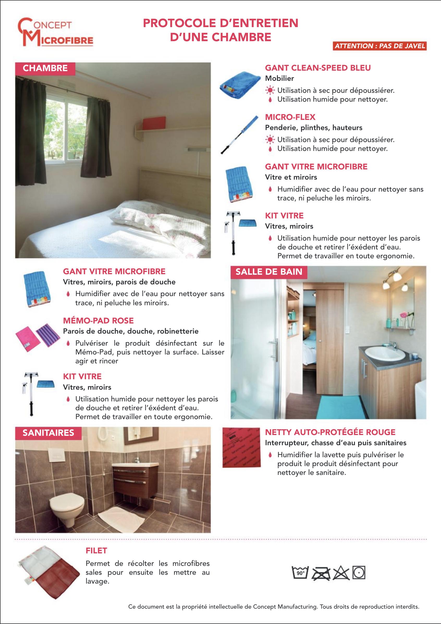 protocole-nettoyage-des-chambres