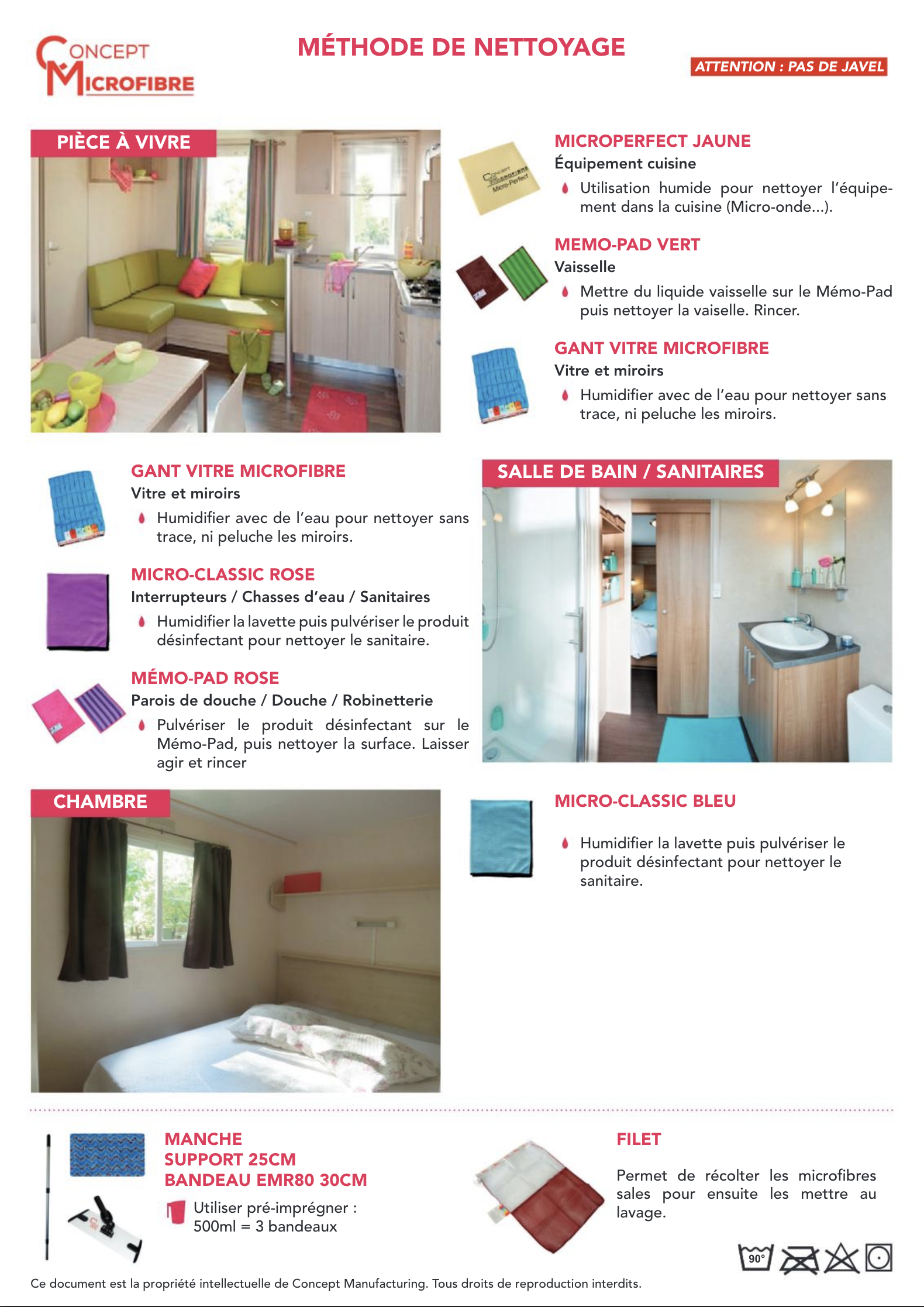 protocole-nettoyage-chambre-surfaces