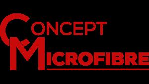 Concept Microfibre