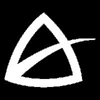 Logo Popup Deltamicrofibre 01
