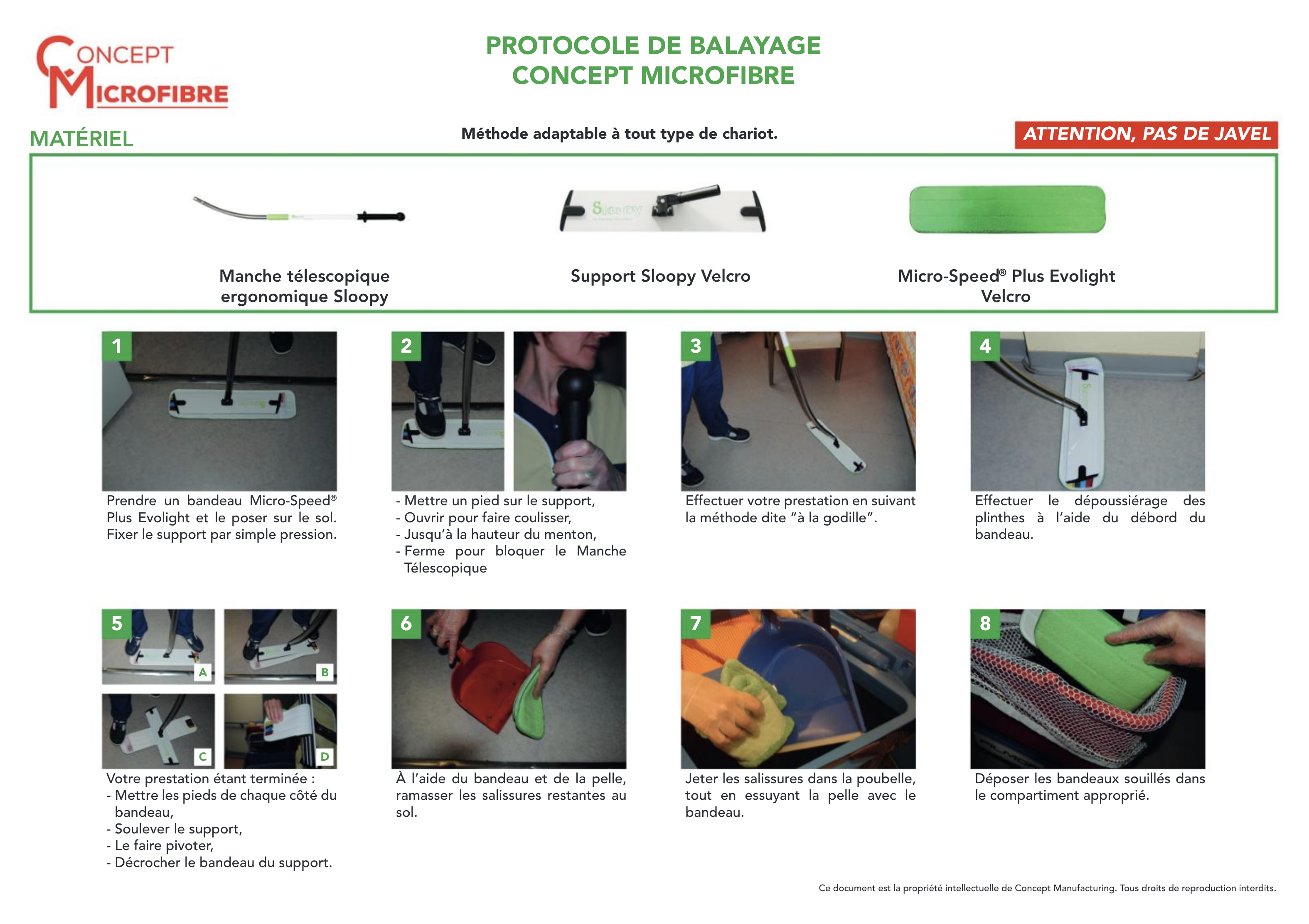 sante-protocole-balayge-microspeed-evolight