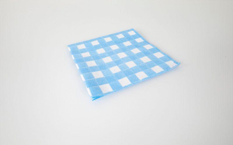 lavette-cube-bleu-perspective