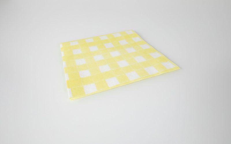 lavette-cube-jaune-perspective