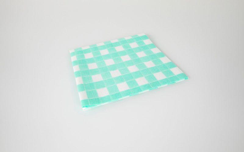 lavette-cube-verte-perspective