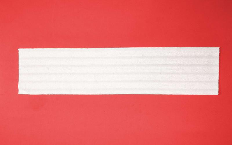0274 BUU Concept Microfibre 3