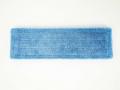 0359-bandeau-de-lavage-velcro-48cm-3