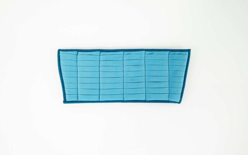 0365-bandeau-vitre-30cm-5