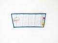 0365-bandeau-vitre-30cm-6