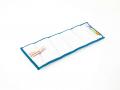 0365-bandeau-vitre-30cm-8