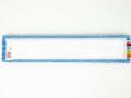 0370-microgliss-65cm-2