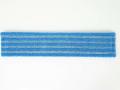 0370-microgliss-65cm-3