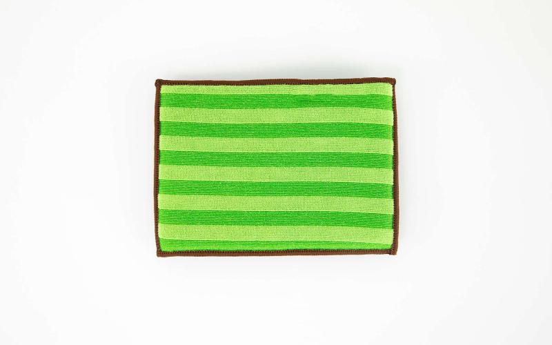 0667-memopad-vert-et-marron
