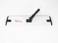 1363-support-velcro-40cm