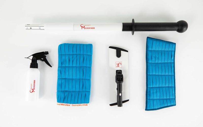 1368-kit-avec-sprayer-ok