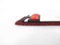 0544 Semelle Fibre + Support 55cm 1