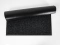0618 Tapis Grattant 60x80cm