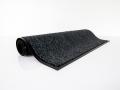 0627 Tapis Microfibre Gris 60x90cm 1
