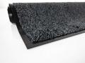 0627 Tapis Microfibre Gris 60x90cm 2