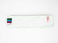 0682 Bandeau Micro Speed Plus Evolight