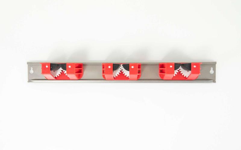 0868-rail-fixe-balai-cm-3