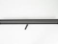 1365 Support Velcro 90cm 2