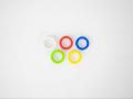 O Rings 2